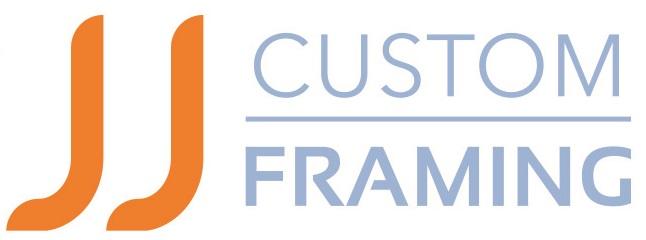 JJ Custom Framing - ConstructionCrowd - Premium Online Construction ...