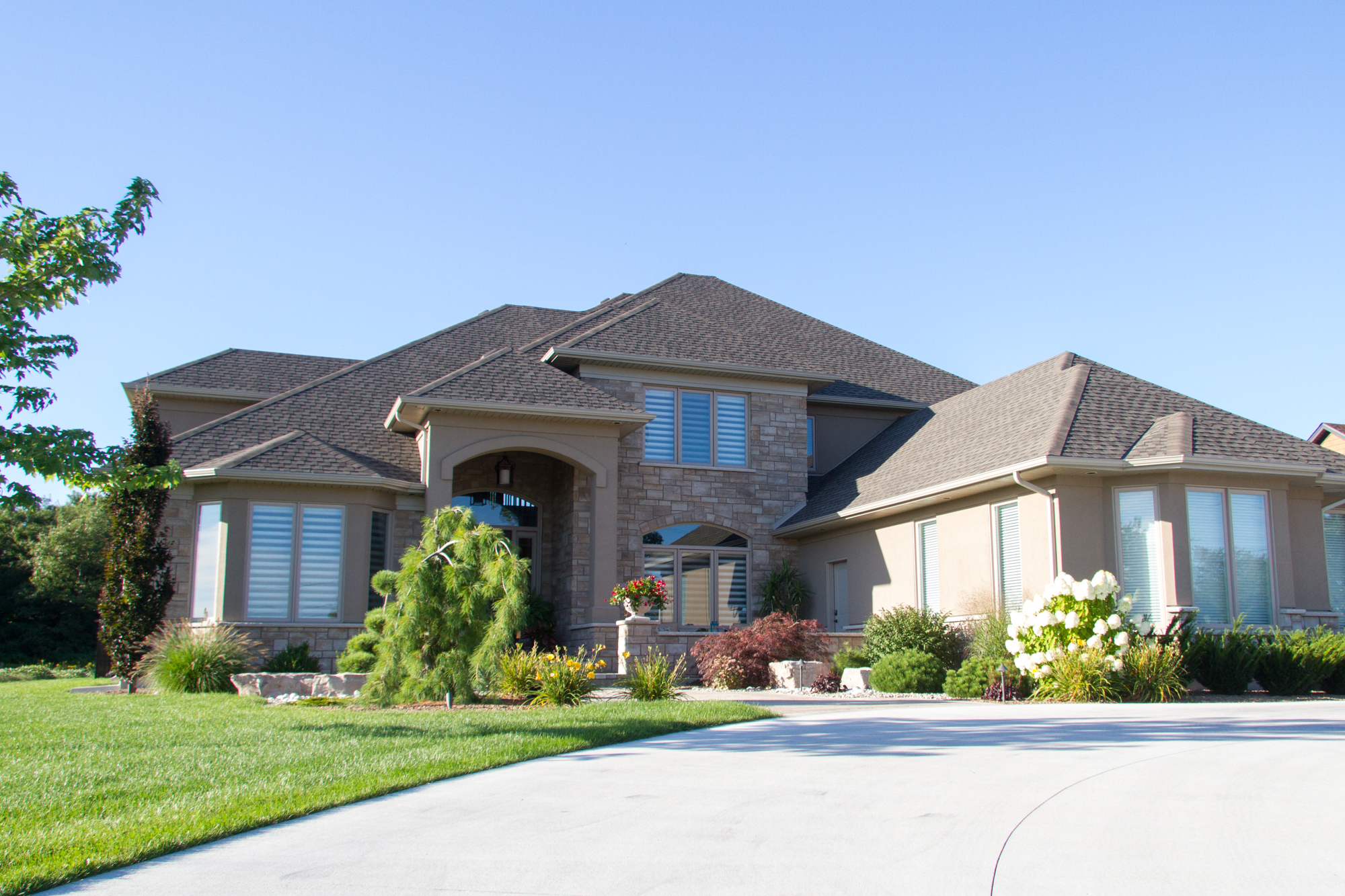 Home Design Inc: Interior Design By Falcone