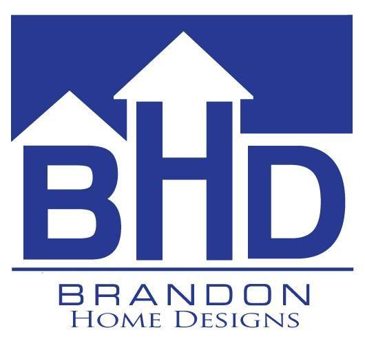 Brandon home designs inc constructioncrowd premium for Home designs inc